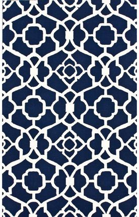 love this rug from Rugs USA