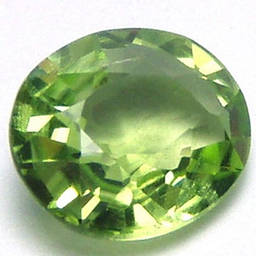 Images of green gemstones rare light green gold gemstone stone