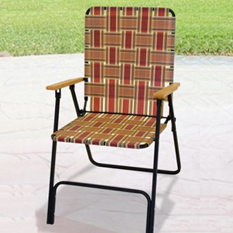 P Aqua Creek Beach Access Chair With 4 Large Wheels Umbrella together with Stormtrooper Head Wood Lawn Chair likewise Stock Photo Outdoor Concert Seating Long Wooden Benches Park Image60675439 besides B0042MHJ6A further Nylon Aluminum Lawn Chair Rainbow Sale. on folding web lawn chairs