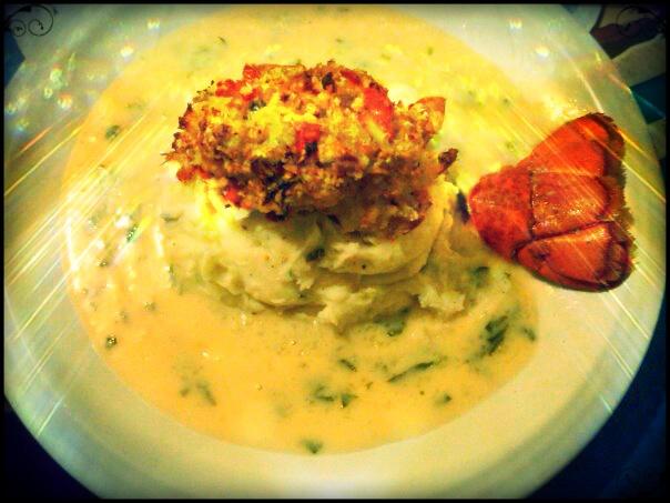 potatoes stuffed with roasted garlic pot roast stuffed baked potatoes ...