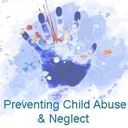 preventing child abuse essay