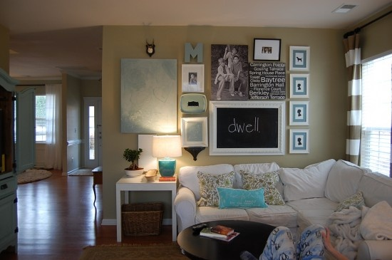 Favorite tan by sherwin williams paint colors for house for Popular tan paint colors