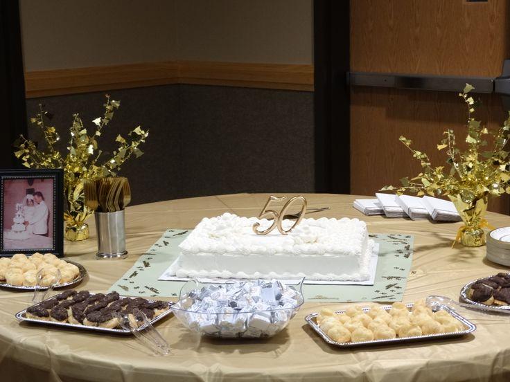 Party theme invitations ideas