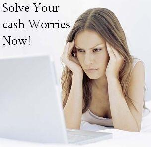 Real Online Loans For Bad Credit AlwaysMoney