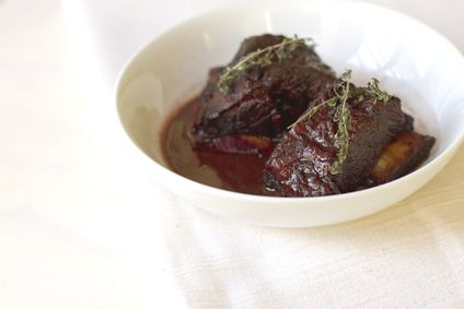 ... tinynewyorkkitchen.com/short-ribs-braised-in-coffee-ancho-chile-sauce