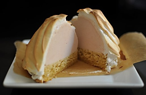 Pin by Lu Mac on Sweets and desserts | Pinterest