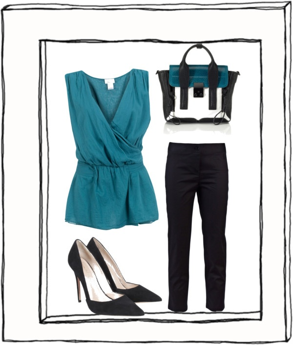 """""""teal"""" by paismom on Polyvore"""