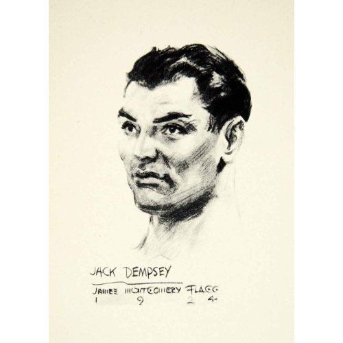 james montgomery flagg View james montgomery flagg's 436 artworks on artnet from exhibitions to biography, news to auction prices, learn about the artist and see available works on paper for sale.