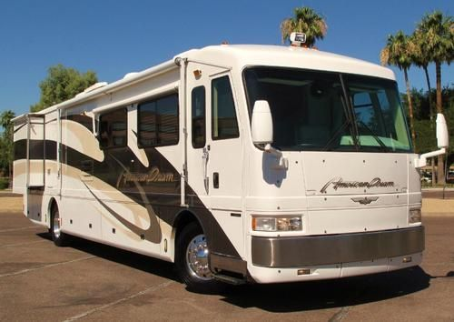 Excellent   VIN Search  Travel Trailer Boat Trailers Motorhomes  VIN Search