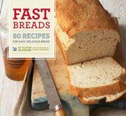 Buttermilk Sandwich Loaf | Recipe