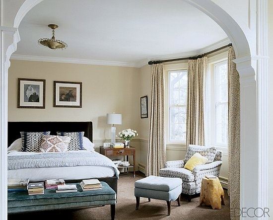 Cool Relaxing Bedroom Color. The Best Calming Bedroom Color Schemes Dark Bedroom Ikea Picture