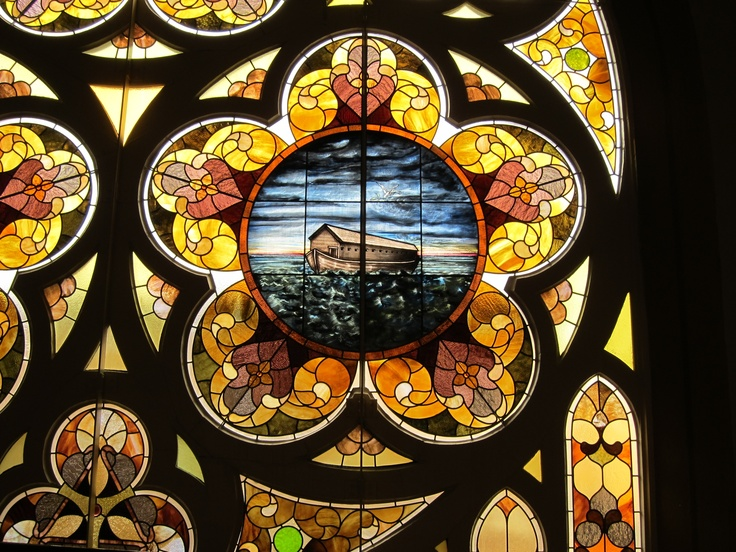 Pin by Hershey's Stained Glass Studio on Oskaloosa Central ...