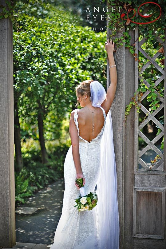 Pin By Rachel Decurtis On The Big Day Pinterest