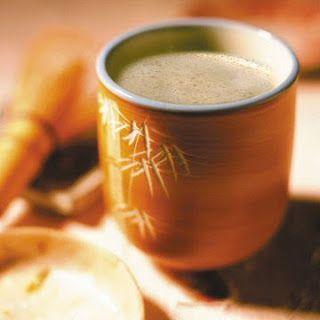 Chai Tea Mix | Everything Tea | Pinterest