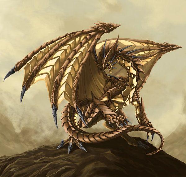 earth dragon   Zodiac   Pinterest