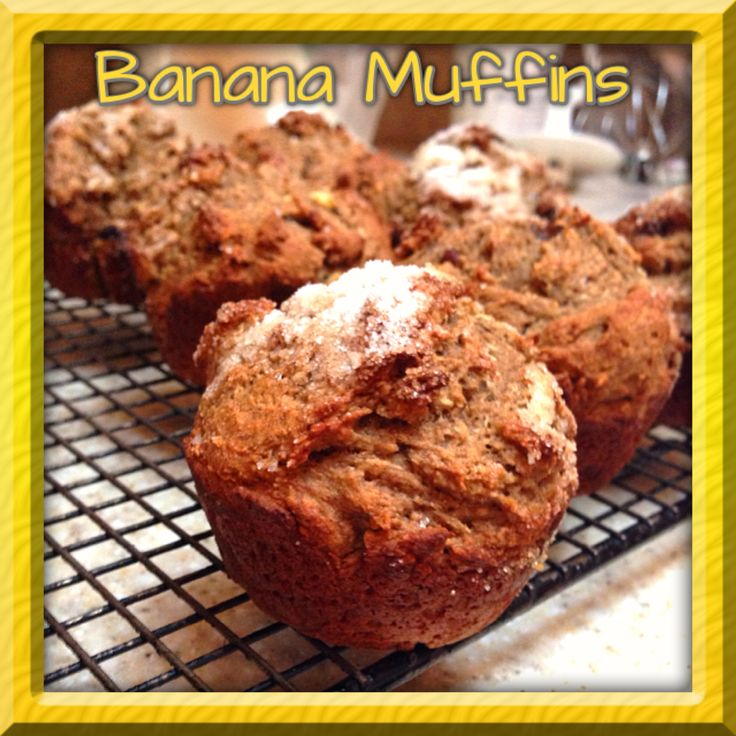 bread curried chocolate chip banana bread banana bread with teff and ...