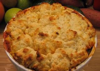 Italian Pot Pies | Recipes | Pinterest