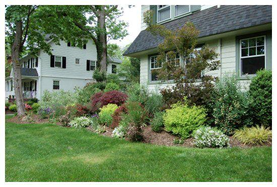 Yard Gard - Electronic Pest Repeller, home pest control. - Bird-X