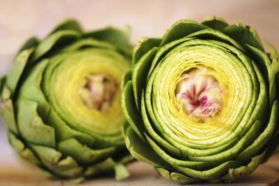 Can a diabetic eat vegetable soup 1985