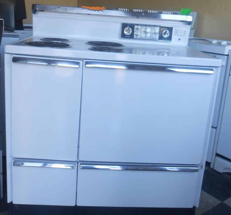 40 Inch Electric Range At Us Appliance Autos Post