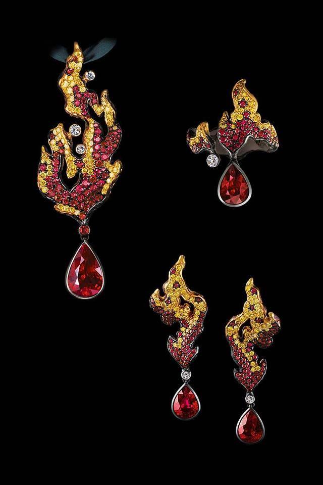 Jewellery Jewellery 5