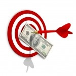 """Is Your Website Producing """"REAL"""" Profits?"""