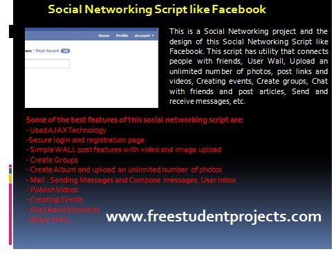 articles adult chat social networking