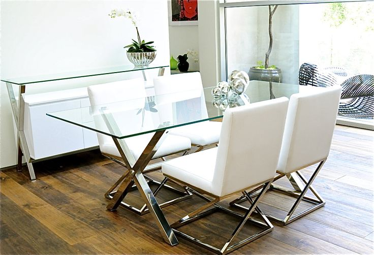 dining table living spaces dining table