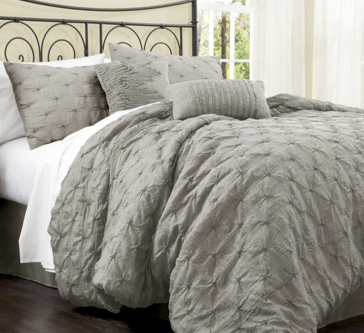 Textured Bedding Textured Bedding 28 Images Textured