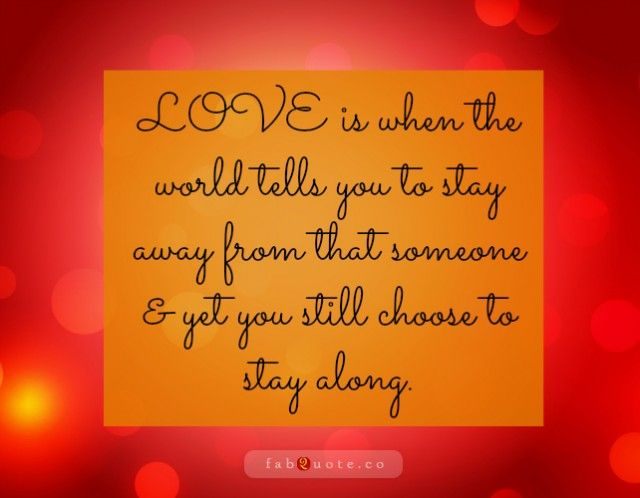 365 Quotes About Love : 365 Love Quotes. QuotesGram
