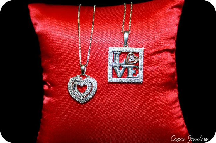 valentine's day arizona 2013