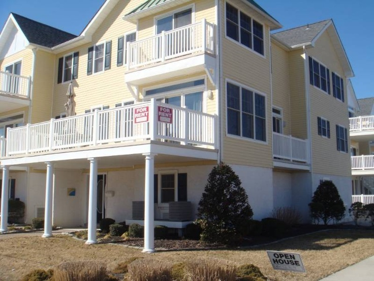 jersey shore rentals for memorial day weekend