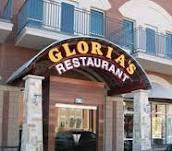 Glorias Restaurant, Arlington, TX Heaven in the Mouth Pinterest