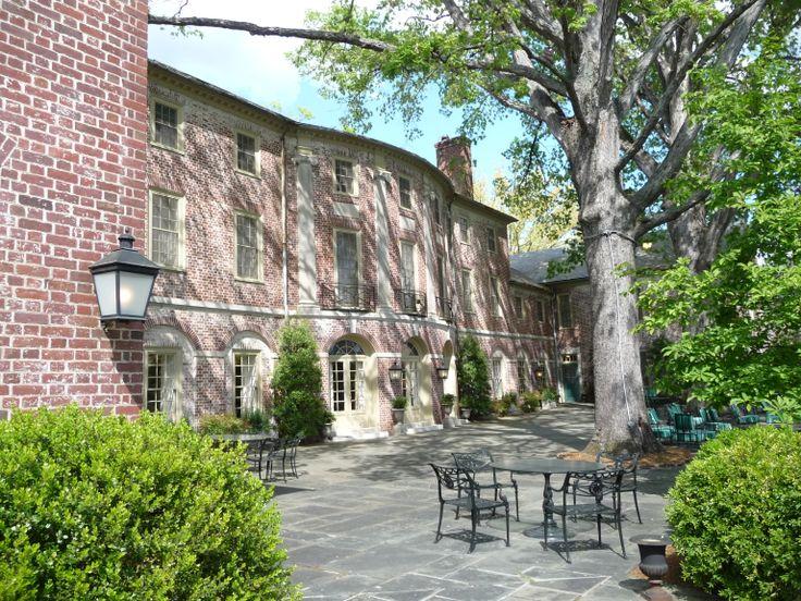 Pinterest Pictures Of Colonial Williamsburg Interiors Joy Studio Design Gallery Best Design