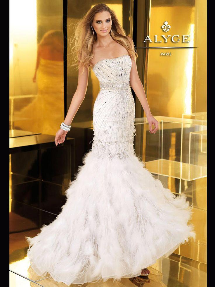 Wholesale White Pageant Dresses - DHgatecom