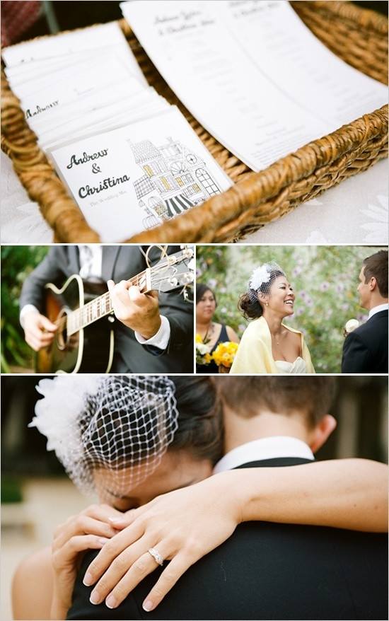 Pin by Real Wedding Day on Wedding Ideas | Pinterest