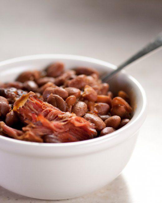 boston baked beans i love boston baked beans will try in winter