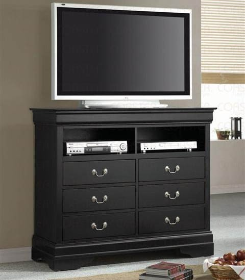 high tv stands for bedrooms submited images high tv stands for bedrooms high tv stands for bedrooms