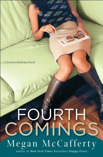 fourth comings
