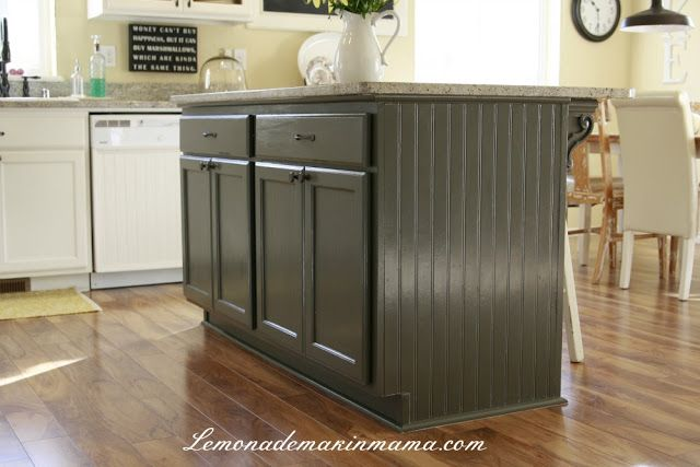 Sherwin williams night owl home decorating ideas pinterest for Night owl paint color
