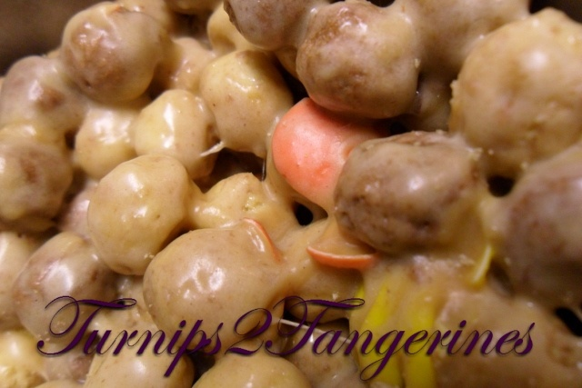 lime peanuts anaheim chilies with peanuts turnips with peanuts recipes ...