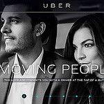 uber cabs bangalore website