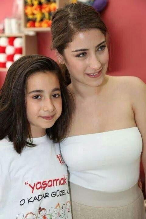 lámparas : I Named Her Feriha Adini Feriha Koydum Turkish Drama Foto