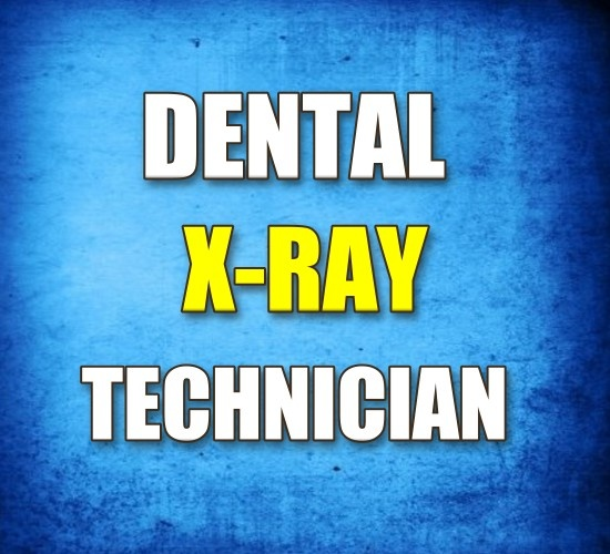 dental technician study guide