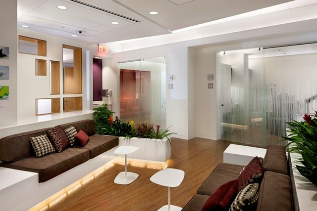 pin by mary kennedy on commercial interiors pinterest
