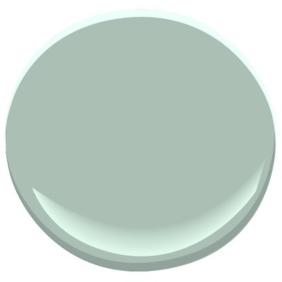 Wyeth blue paint color wythe blue coordinating colors wyeth blue paint - Wythe Blue Benjamin Moore For The Home Pinterest
