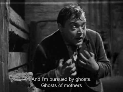 M 1931 1931) Peter Lorre | Film - 1930's | Pinterest