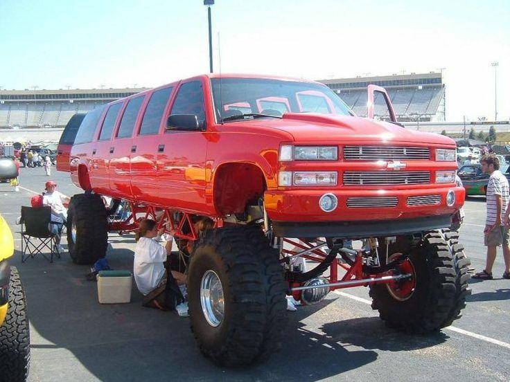 Pin By Hammerhead Motors On 4x4 Trucks For Sale Pinterest