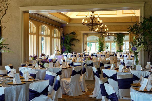 royal oaks country club houston texas venues pinterest