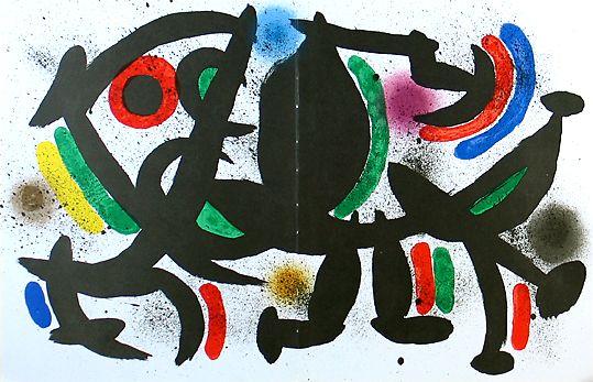 ジョアン・ミロの画像 p1_36